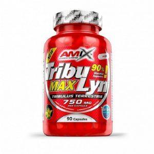TribuLyn Max 90% - 90 tab