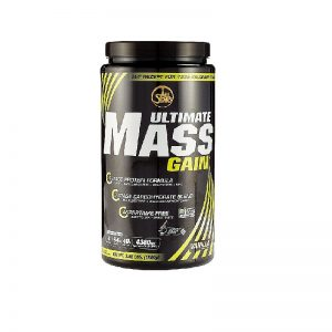Ultimate-Mass-Gain-1800g