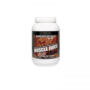 Ultimate-Nutrition-Muscle-Juice-2544g