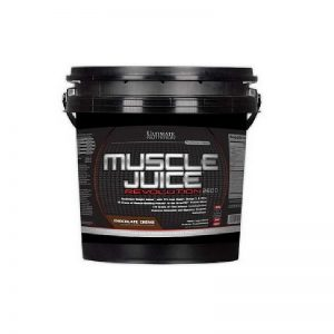 Ultimate-Nutrition-Muscle-Juice