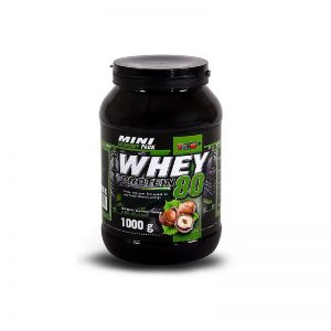 Vision-Nutrition-Whey-Protein-80-1000g