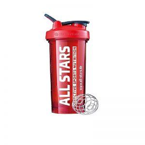 Shaker-Pro32-Tritan-700ml