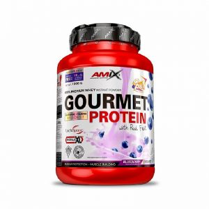 Gourment Protein - 1000 g