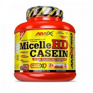 MicelleHD® Casein - 1600 g