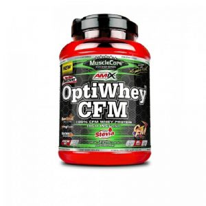 OptiWheCFM - 1000g