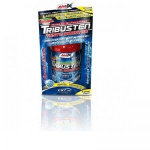 Tribusten® - 125 tab.