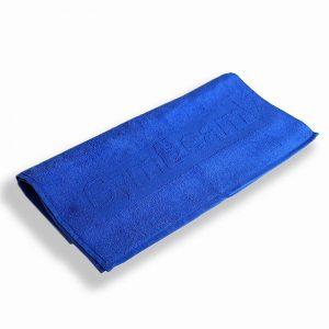 GymBeam-Blue-Towel