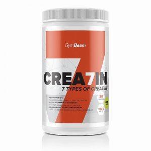 GymBeam-Crea7in-300-g