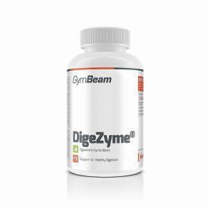 GymBeam-DigeZyme-60-tab