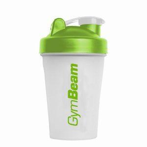 GymBeam-Shaker-Green-400-ml