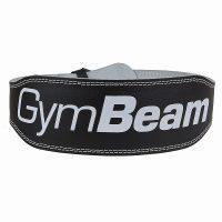 GymBeam-Opasok-Ronnie