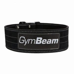GymBeam-Opasok-Arnold