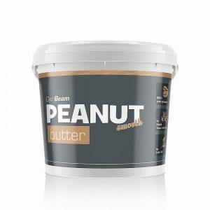 GymBeam-Peanut-Butter-1000-g