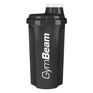 GymBeam-Shaker-Cierny-700-ml