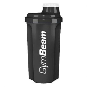 GymBeam-Shaker-Cierny-700-ml