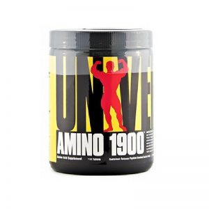 Amino-1900-300tab.