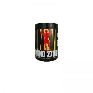 Amino-2700
