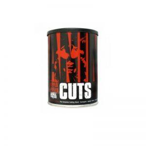 Animal-Cuts-42sac.