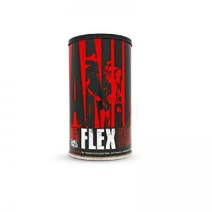 Animal-Flex-44sac.
