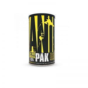Animal-Pak-44sac.
