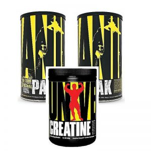 Animal-Pak-Creatine