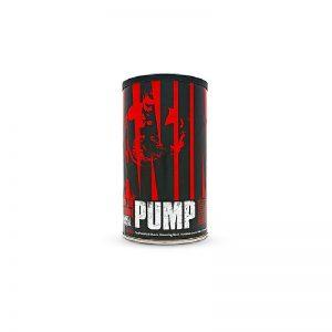 Animal-Pump-30sac.