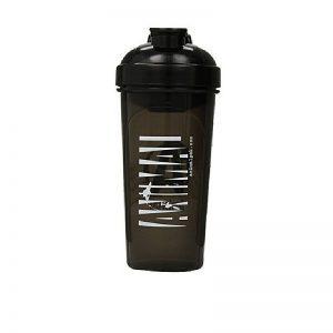 Animal-Shaker-700ml