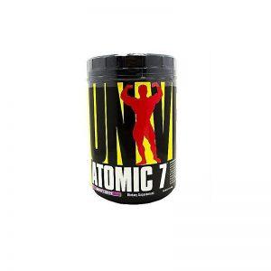 Atomic-7-412g