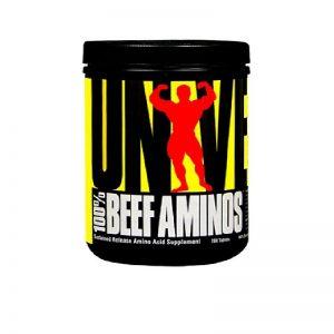 Beef-Amino-400tab.