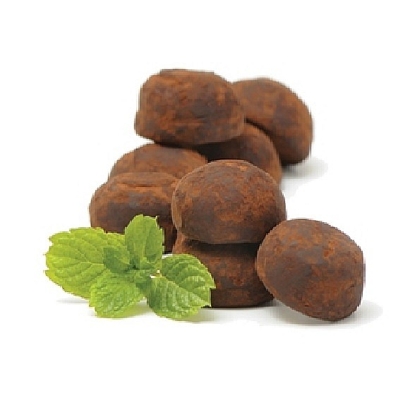 Čokoláda-mäta