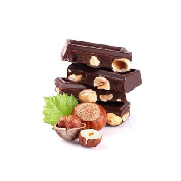 Čokoláda-oriešok