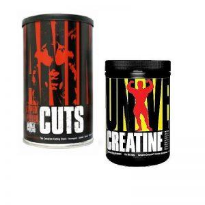 Creatine-Animal-Cuts