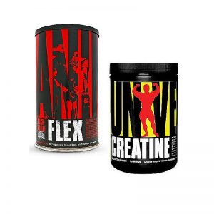 Creatine-Animal-Flex