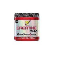 Creatine-DNA-216g