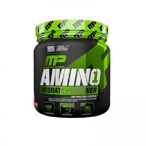 MusclePharm-Amino-1-Sport