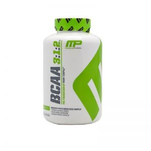 MusclePharm-BCAA-240tab.