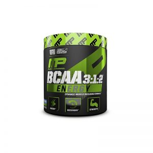 MusclePharm-BCAA-Energy-270g