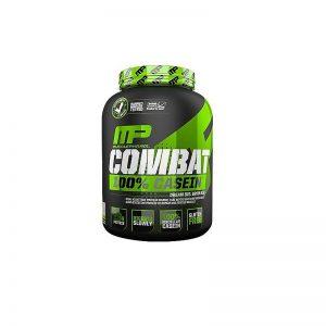MusclePharm-Combat-Casein-1800g