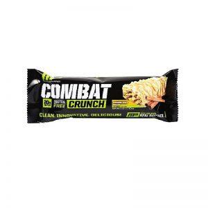 MusclePharm-Combat-Crunch-Bar-63g