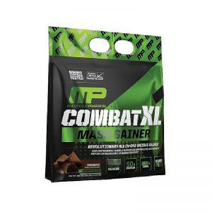 MusclePharm-Combat-XL-Gainer-5.44kg
