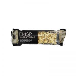MusclePharm-Crisp-45g