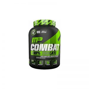 MusclePharm-Isolate-1800g