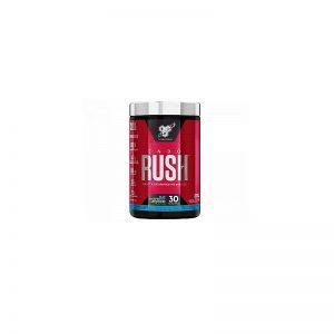 Rush-590g