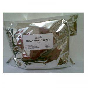 Soja-Protein-75%-1000g