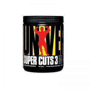 Super-Cuts-130tab.