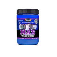 SuperPump-Max-640g