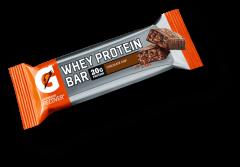 proteinova-tycinka-najlepsie-pre-cvicenie