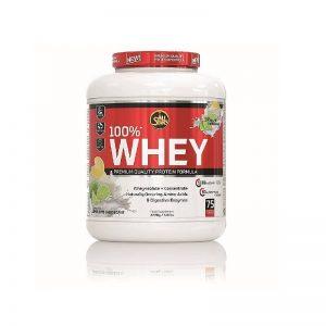 100%-Whey-2270g