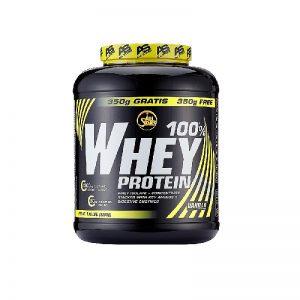 100%-Whey-Protein-2350g