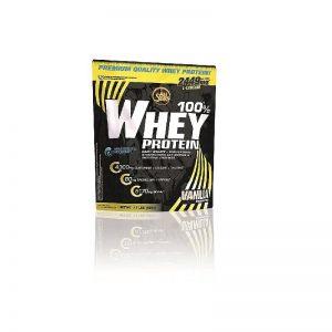 100%-Whey-Protein-500g